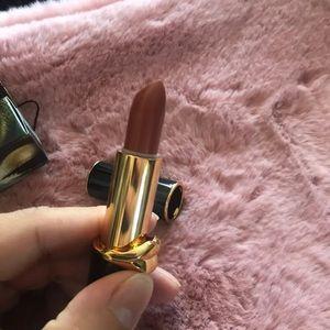 Sephora Makeup - Pat McGrath LaBejia Lipstick